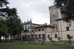 Villa Il Corno. Un'esperienza di Coaching