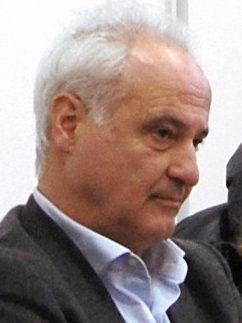 Il Coach  tra i banchi della fondazione ITS TAB a Siena